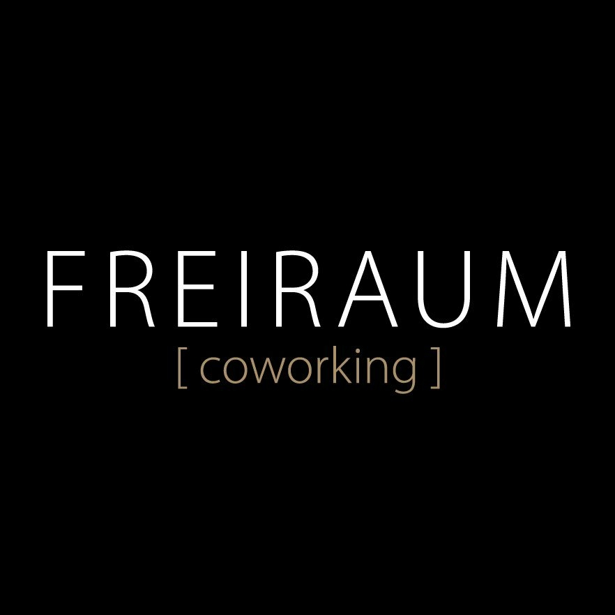 FREIRAUM [coworking]
